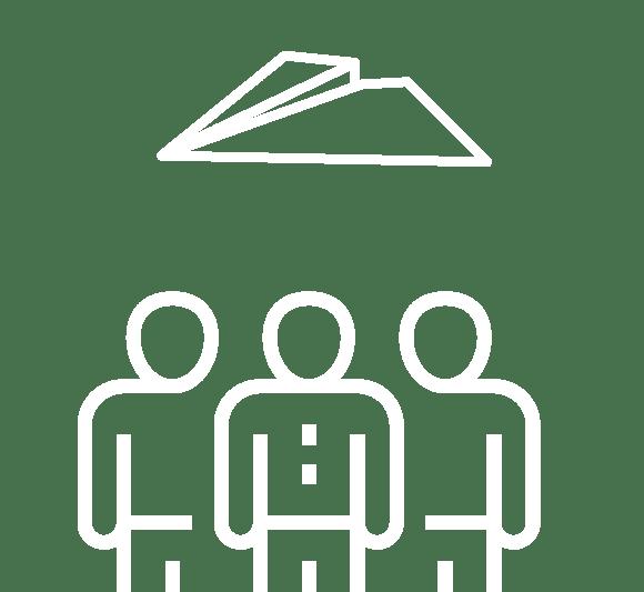 difusión ofertas empleo