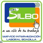 logoSilboTR